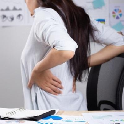 zahnschmerzen-rueckenschmerzen-behandlung-nuernberg