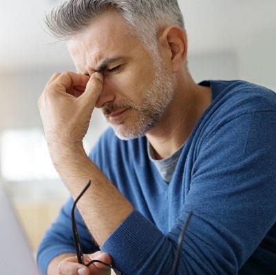 zahnschmerzen-cmd-behandlung-nuernberg